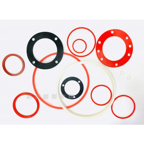 O型環|O-RING|墊片|墊圈